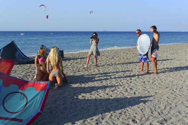 photoshoot_beach